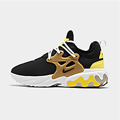 1e781cbb23bf Nike Presto Shoes | Essential, Premium, Ultra | Finish Line