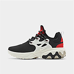 Men's Nike React Presto Running Shoes