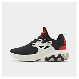 sale retailer a5eec 960e0 Image of MEN S NIKE REACT PRESTO