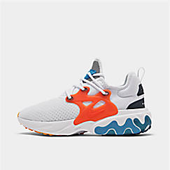 brand new 865eb 65973 Nike Presto Shoes | Nike React Presto Sneakers | Finish Line