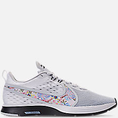 Women's Nike Zoom Strike 2 Premium Running Shoes