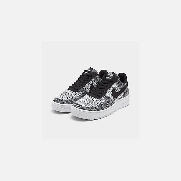 new styles e6b76 9b415 Men's Nike Air Force 1 Flyknit 2.0 Casual Shoes