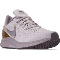 reputable site 3cd32 eee37 Nike Air Zoom Pegasus 35 Womens Premium Running Shoes