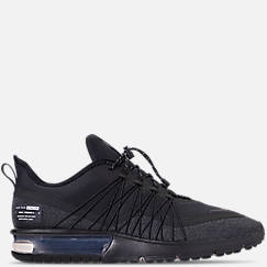 Men's Nike Air Max Sequent 4 Shield Running Shoes