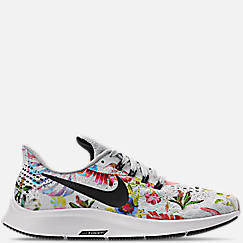 Women's Nike Air Zoom Pegasus 35 Graphic Running Shoes