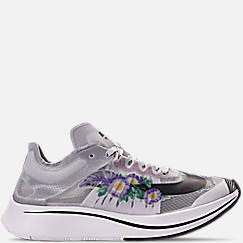 Women's Nike Zoom Fly SP Graphic RS Running Shoes
