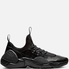 Men's Nike Huarache E.D.G.E. Leather Running Shoes