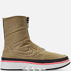 Women's Air Jordan 1 Jester XX Utility Casual Shoes