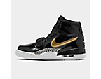 Men's Air Jordan Legacy 312 Off Court Shoes by Nike