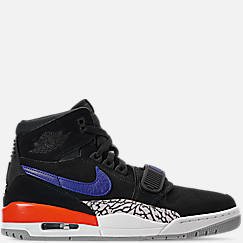 Men's Air Jordan Legacy 312 Off-Court Shoes