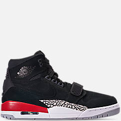 Men's Air Jordan Legacy 312 Off-Court Shoes