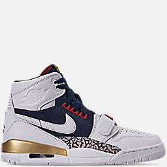 0c45de467a0b Men s Air Jordan Legacy 312 Off-Court Shoes