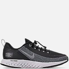 Boys' Big Kids' Nike Epic React Shield Running Shoes