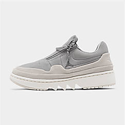 Women's Air Jordan 1 Jester XX Low Casual Shoes