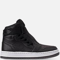 7aa052a40ba Jordan Shoes, Apparel & Accessories | Air Jordan Retros | Finish Line