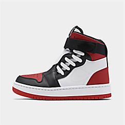 Women's Air Jordan 1 Nova XX Casual Shoes