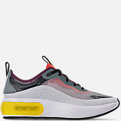 Women's Nike Air Max DIA SE Casual Shoes