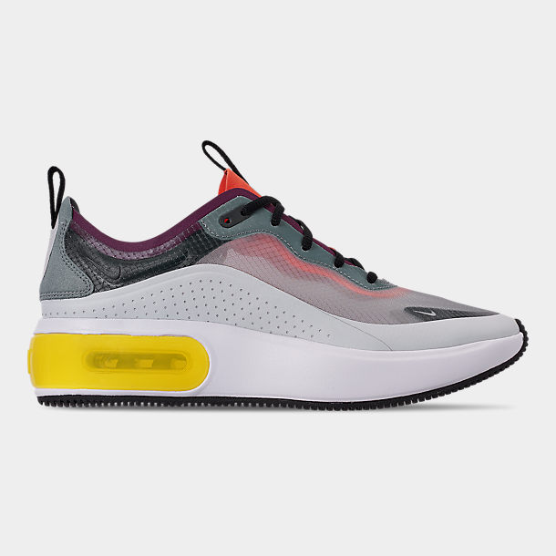Top Rated Nike Air Max 1 SE Womens Lifestyle Shoes
