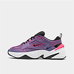 Women's Nike M2K Tekno SE Casual Shoes