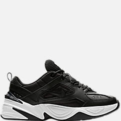 sale retailer 4f826 dc00e Men s Nike M2K Tekno Casual Shoes