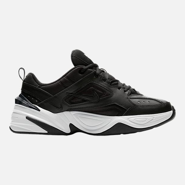6b90e47ac197a Men's Nike M2K Tekno Casual Shoes