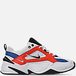 reputable site b7c43 20c2a Dad Shoes  Chunky Sneakers  Nike, adidas, Puma, Champion  Fi