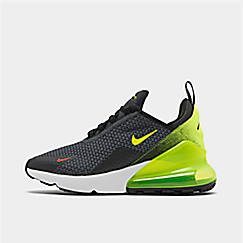 Big Kids' Nike Air Max 270 RF Casual Shoes