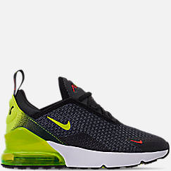 Boys' Little Kids' Nike Air Max 270 RF Casual Shoes