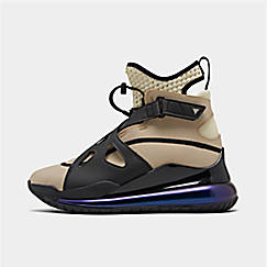 Women's Jordan Air Latitude 720 Casual Shoes
