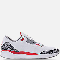Men's Air Jordan Zoom Tenacity '88 Running Shoes