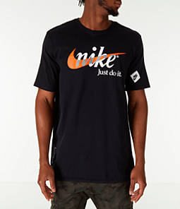 Men's Nike Sportswear JDI Multi T-Shirt
