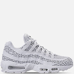Men's Nike Air Max 95 SE JDI Casual Shoes
