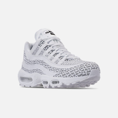 online retailer 6a48f 5d5c0 nike air max 95 mens finish line Men s Nike Air Max 95 SE JDI Casual Shoes  Finish  Line