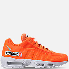 Men's Nike Air Max 95 SE JDI Casual Shoes