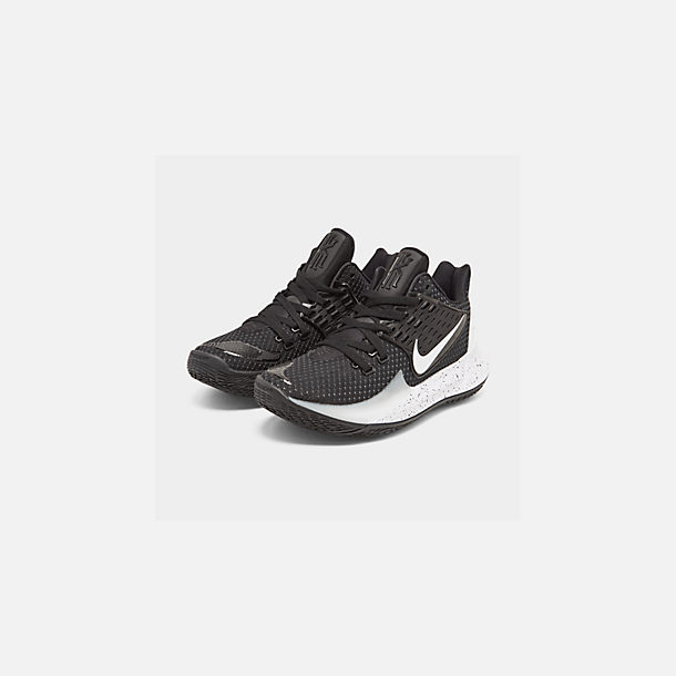 timeless design 86212 d3645 Men's Nike Kyrie Low 2 Basketball Shoes