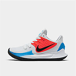 Men's Nike Kyrie Low 2 Basketball Shoes