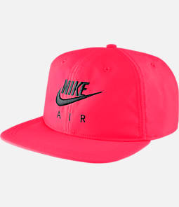 Nike Sportswear Pro Air Adjustable Back Hat