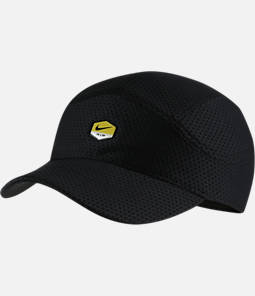 Nike AeroBill Tailwind Adjustable Back Training Hat