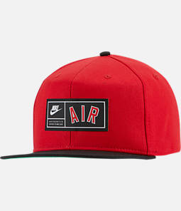 Nike Air Pro Snapback Hat