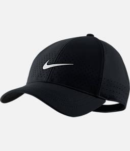 Nike AeroBill Legacy91 Snapback Hat