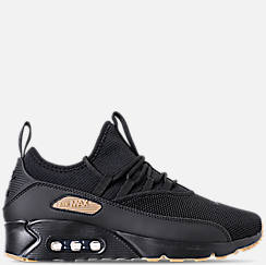 Men s Nike Air Max 90 EZ Casual Shoes 7ddbb4e2414b