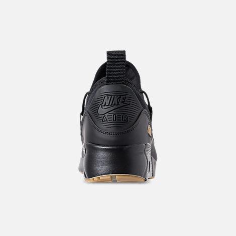 Men S Nike Air Max 90 Ez Casual Shoes Finish Line