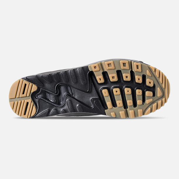 sneakers for cheap 792cf daa75 ebay air max 90 triple white tile a598b 10a40