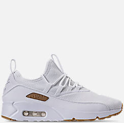 san francisco f3106 95f2d Men s Nike Air Max 90 EZ Casual Shoes