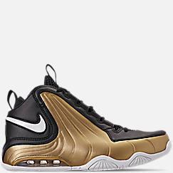 buy popular be582 08807 Basketball Shoes   Best Basketball Sneakers for Men, Women, Kids   Finish  Line