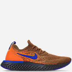 Men's Nike Epic React Flyknit MWB Running Shoes