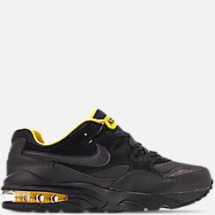 Men's Nike Air Max 94 SE Casual Shoes