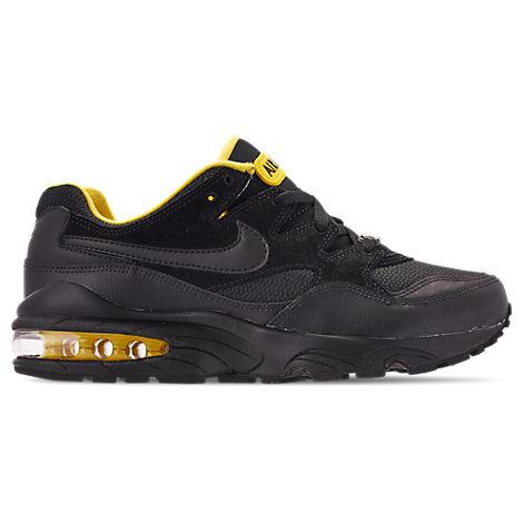 a8ab84e787d Nike Men S Air Max 94 Se Casual Shoes