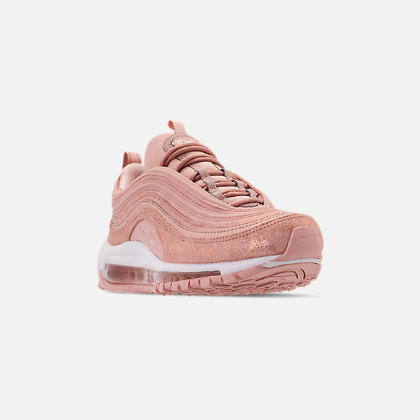 Women's Nike Air Max 97 Special Edition Casual Shoes| Finish Line