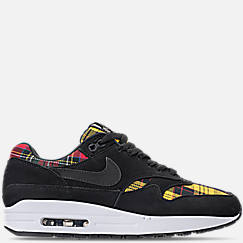Women's Nike Air Max 1 SE Casual Shoes